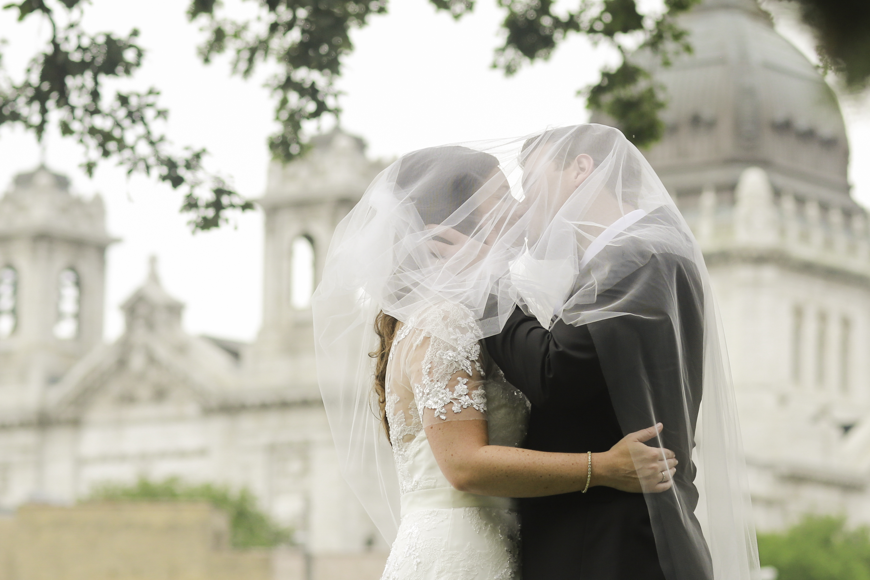 a love letter to my husband on our anniversary   Wedded Liss